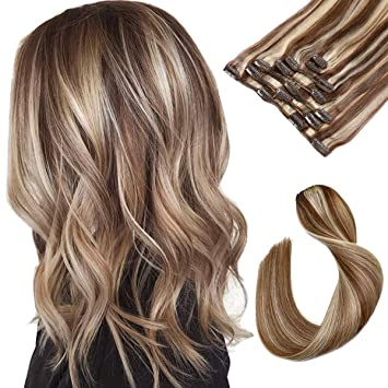 Are Clip in Hair Extensions Expensive in Australia