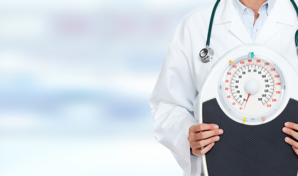 How to pick the right weight loss clinic- know the different ways.